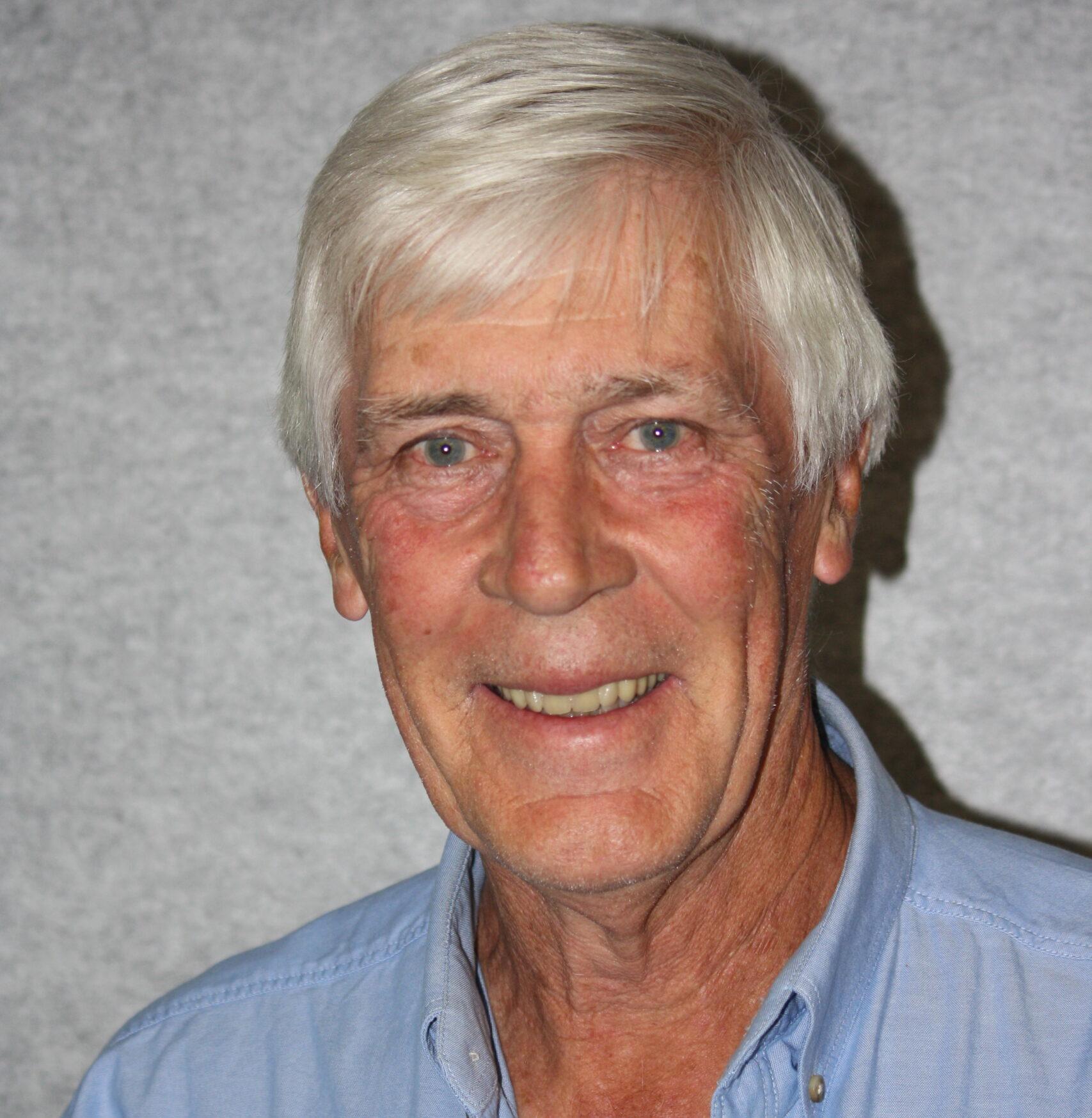 Jan Domanski